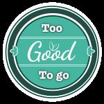 too-goog-to-go