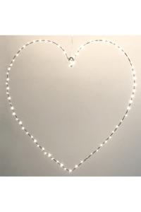 coeur-geant-60-cm