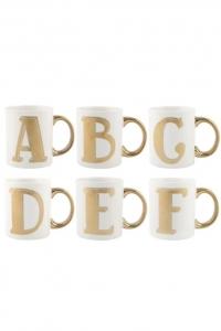 mug-lettre-doree-m