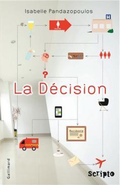 CVT_La-decision_6947.jpeg