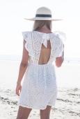 robe-ajouree-dos-nu-blanche.jpg