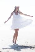 robe-havane-dentelle-blanche.jpg