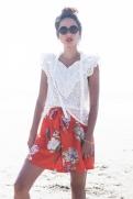 short-hawai-fleurs-orange.jpg