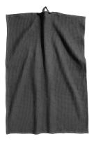 torchon gris H&m