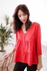 blouse-lizzy-corail