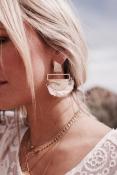 boucles-d-oreilles-boho-rose