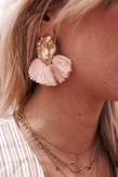 boucles-d-oreilles-lamba-roses-