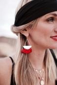 boucles-d-oreilles-palerme-rouges-