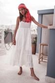 robe-celeste-blanche