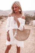 robe-louise-blanche-