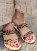 sandales-palerme
